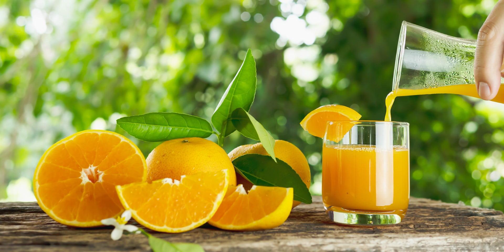 vitamin C an essential nutrient