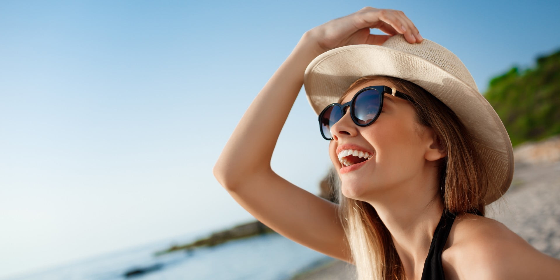 Vitamin D3 - what exactly is it?