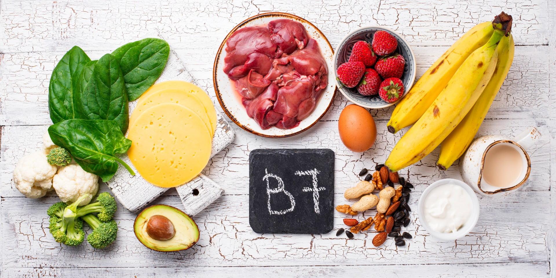 Biotin - what is it?
